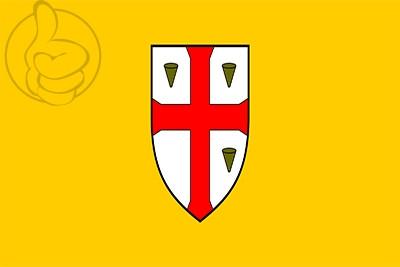 Bandera Vizinade