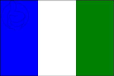 Bandera Bocholt