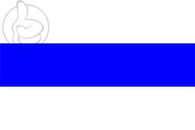 Bandera Zug