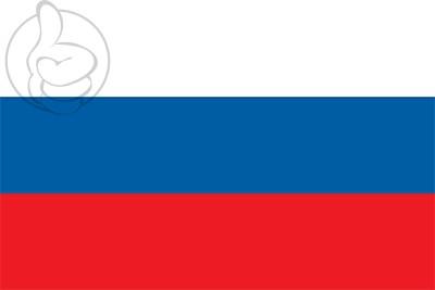 Bandera Carniola