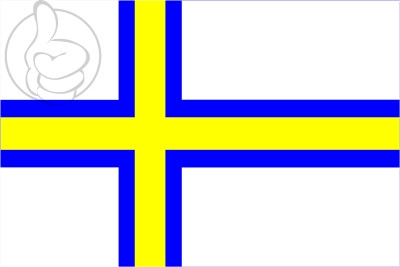 Bandera Norrland