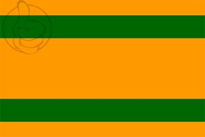 Naranjito personalizada