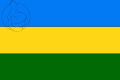 Bandera Hatillo