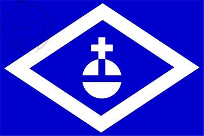 Bandera Hormigueros