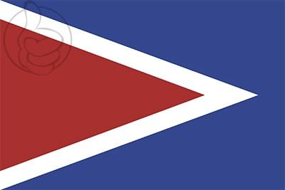Bandera Cabo Rojo