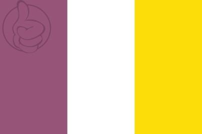 Bandera Ath