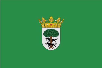 Bandera Llodio