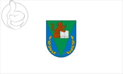 Bandera Arrazua Ubarrundia
