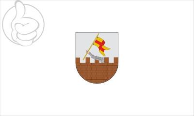 Bandera Amurrio
