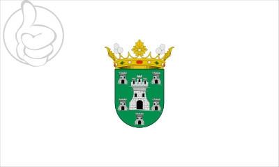 Bandera Elburgo