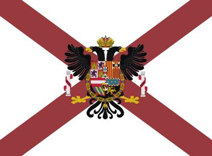 Bandera Elciego