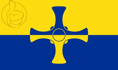 Bandera Durham