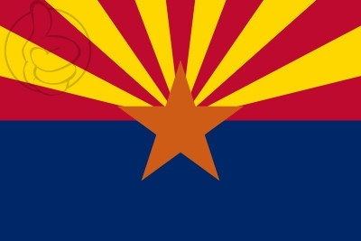 Bandera Arizona