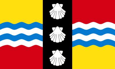 Bandera Bedforshire