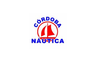 Bandera Córdoba Náutica