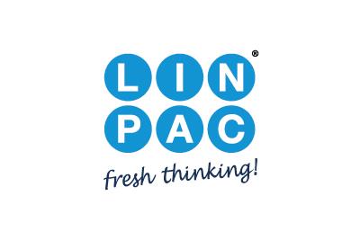 Bandera Linpac