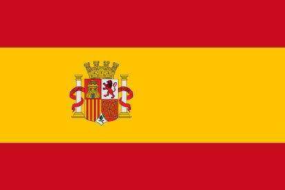 Bandera Republicana Bicolor