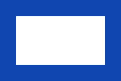 Bandera Marítima de Málaga