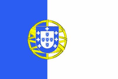Bandera Portugaliza