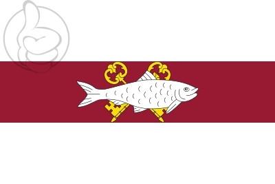 Bandera Andújar