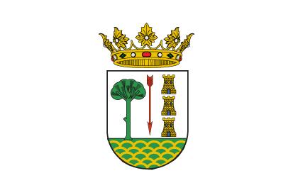 Bandera Artziniega