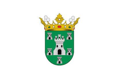 Bandera Elburgo/Burgelu