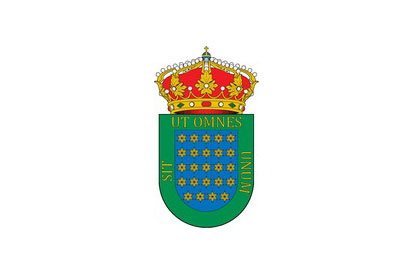 Bandera Erriberagoitia/Ribera Alta