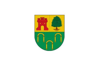 Bandera Labastida/Bastida