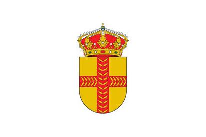 Bandera Navaridas