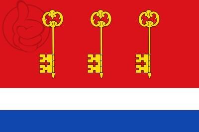 Bandera Tarifa