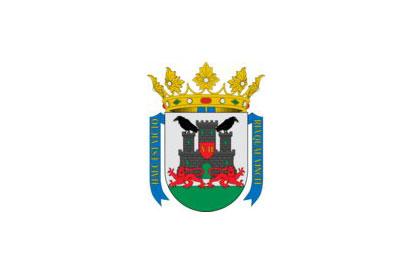 Bandera Vitoria-Gasteiz