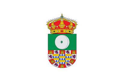 Bandera Abengibre