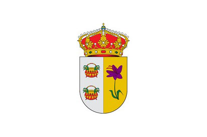 Bandera Alatoz