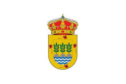 Bandera Albatana