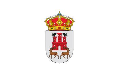 Bandera Alpera