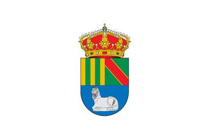 Bandera Balazote