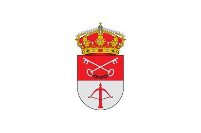 Bandera Ballestero, El