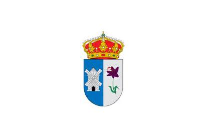 Bandera Barrax