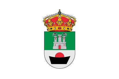 Bandera Bonete