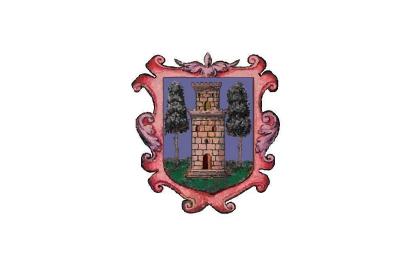 Bandera Bonillo, El