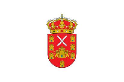 Bandera Carcelén