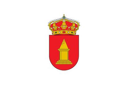 Bandera Casas-Ibáñez