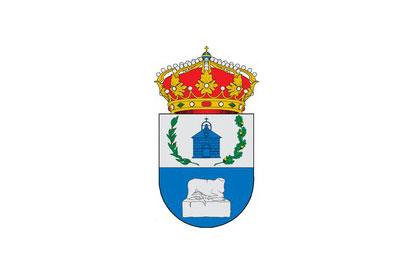 Bandera Higueruela