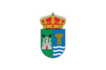 Bandera Hoya-Gonzalo