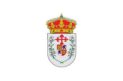Bandera Letur