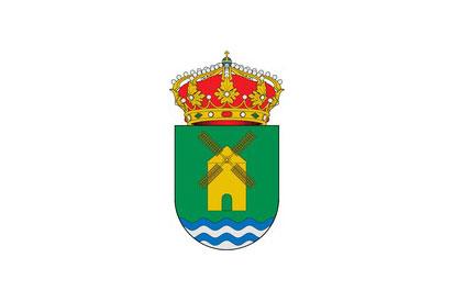 Bandera Mahora