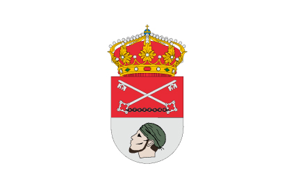 Bandera Masegoso
