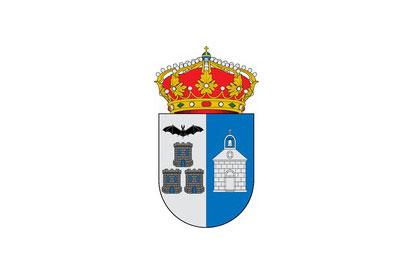 Bandera Munera