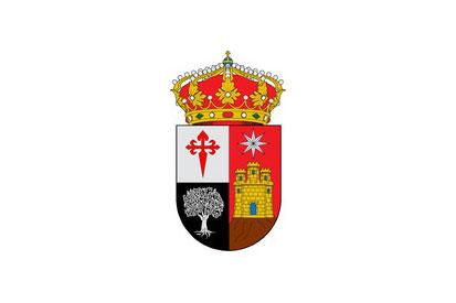 Bandera Nerpio