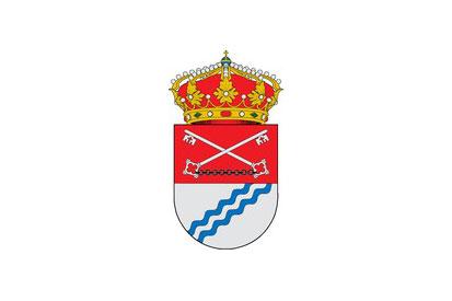 Bandera Paterna del Madera